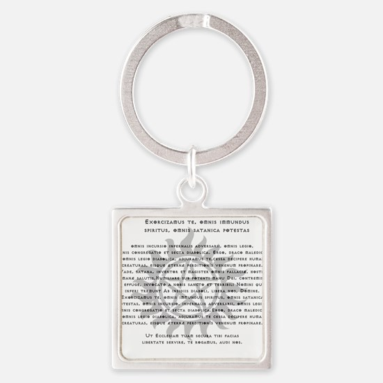 back3-1.png Square Keychain