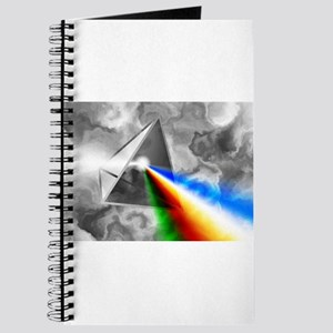 Prismatica Journal