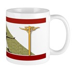 Egyptian Home Decor Mug