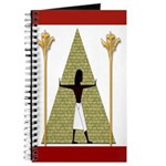 Egyptian Home Decor Journal