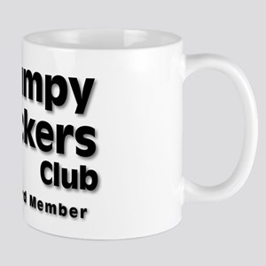 Mug-2 Mugs