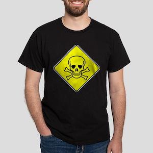 Pirate Crossing T-Shirt