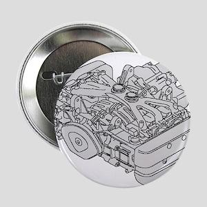 """GL1800 Engine 2.25"""" Button"""