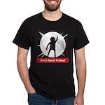Wow! Signal Dark T-Shirt