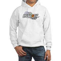 ENDZONE COLLECTIBLES Hoodie