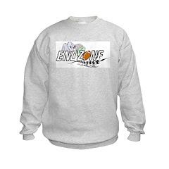 ENDZONE COLLECTIBLES Sweatshirt