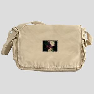 Followed.... Messenger Bag