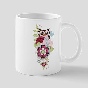 Love Letter Mug