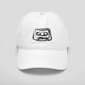 Mixtape Baseball Cap