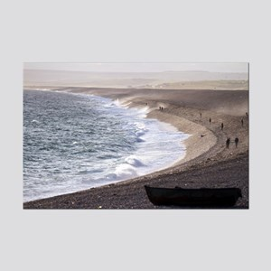 Chesil Beach (2) Posters