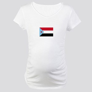 The People's Democratic Republic of Yemen Maternit