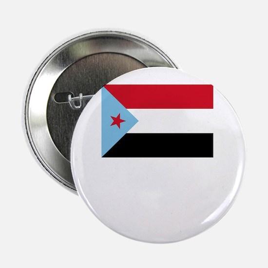 "The People's Democratic Republic of Yemen 2.25"" Bu"