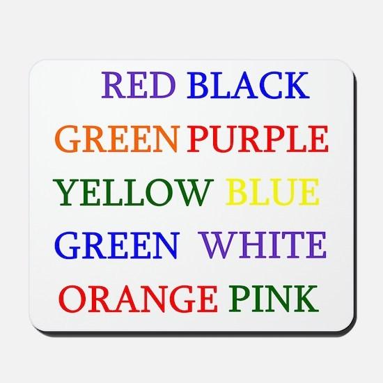 colors.png Mousepad