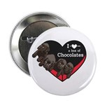 Box of Chocolates 2.25