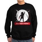 Wow! Signal Sweatshirt