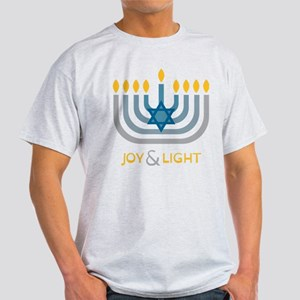 Joy & Light T-Shirt