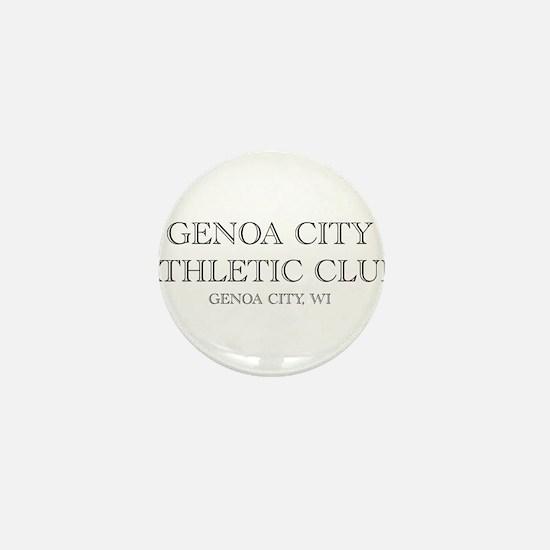 Genoa City Athletic Club 01.png Mini Button