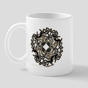 Samhain Mug