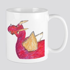 Child Dreams Mug