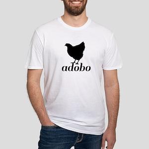 Chicken Adobo T-Shirt