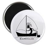 Kokopelli Sailor 2.25