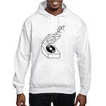 Mashit Hooded Sweatshirt