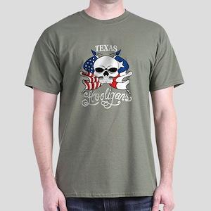 Texas Hooligans T-Shirt