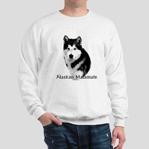 Mal 15 Sweatshirt