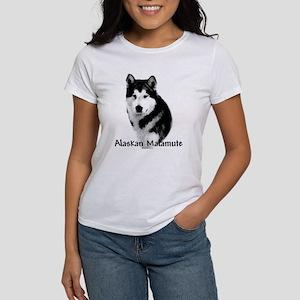 Mal 15 Women's T-Shirt