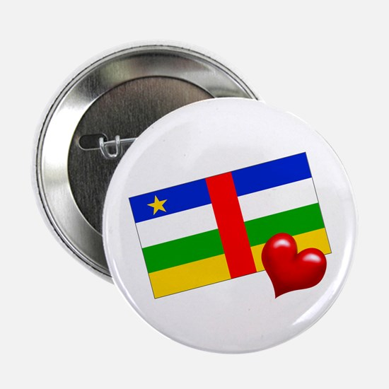 Central African Republic Button