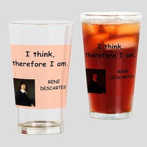 2 Drinking Glass