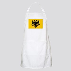 Holy Roman Empire banner - 1400-1806 Apron