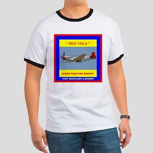 AAAAA-LJB-123-A T-Shirt