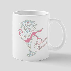 Bahama Mamas Mug