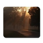 Tennessee Morning Mousepad