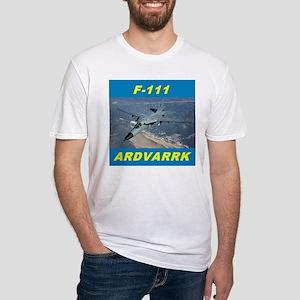 AAAAA-LJB-124-AB T-Shirt