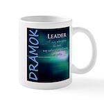 Dramok Mug