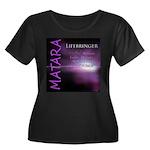 Matara Plus Size T-Shirt