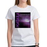 Matara T-Shirt