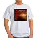 Nobek T-Shirt