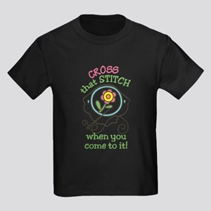 That Stitch T-Shirt