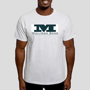Mulligan Bank Light T-Shirt