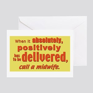 has to be delivered...Greeting Cards (6)
