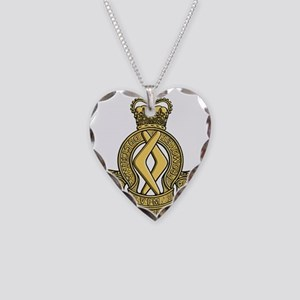 RMC Duntroon Necklace