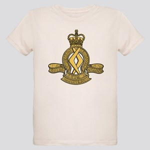 RMC Duntroon T-Shirt