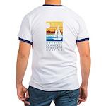 Men's Classic Ringer T-Shirt