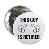 Retired Single