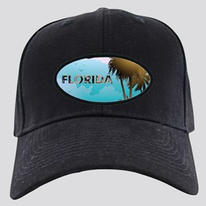 Sunshine State Baseball Hat
