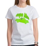 Repo Man Women's T-Shirt