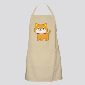 Year of the Dog Light Apron